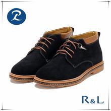 2014 european style fashion high grade merrell mens shoes