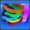 Wholesale Pet Supplies Dog Collar LED Electronic Dog Collar