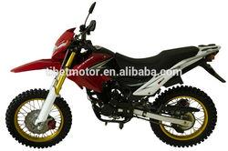 China 200cc Dirt Bike For Sale Cheap 250cc Dirt Bike Made In China ZF200GY-6