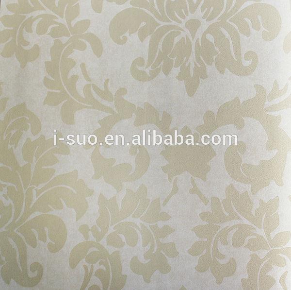 20170413&183315_Vinyl Behang Badkamer ~ 2014 high end verschillende ontwerpen vinyl behang voor badkamer