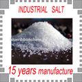 industria del sale di cloruro di stagno cloruro stannoso