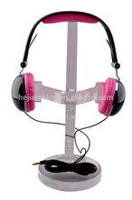 popular stereo headphones for PC