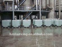 Phosphoric acid 85% (Food grade )Manufacturer supplier