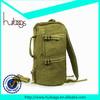Cylinder Fashionable Travel Bags Big Travel Bag Men Leather Travel Bag