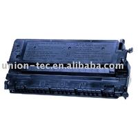 All-in-one Remanufactured Toner Cartridge for CANON E31/ E40 BK Premium