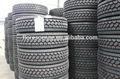 10r 22.5 neumático radial para camiones