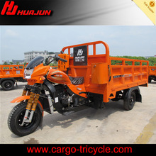 motorcycle three wheel/motor vehicle/adult tricycles