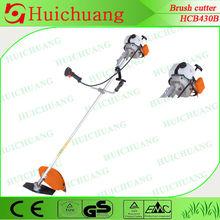 gasoline brush cutter cg 430 brush cutter brush cutter bc415
