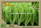 artificial grass for football pitch soccer field