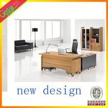 modern style pakistan products in lahore in office furniture