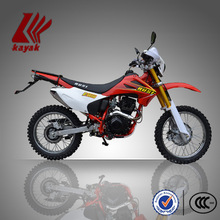New 4-stroke Dirt Bike(off road) chinese dirt bike cheap,KN250GY-7