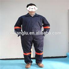 Hot selling flame retardant uniform smocks