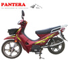 PTE002 High Quality Good After-sale Service 250cc Motorcycle for Sale