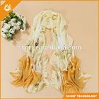fashion china factory wholesale headscarf shawls