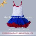 venta caliente nuevo diseño bebé niñas vestidos chino moderno