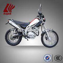 2014 New Style cheap 125cc dirt bike,TRICKER/KN125-XG