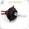 China factory xenon bulb xenon tube