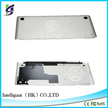 "For Macbook Pro 13"" A1278 Bottom Case/Lower Case MB990 MB991 MC374 MC700 MD313 2009/2010/2011/2012 922-9064, 922-9447, 922-9779"