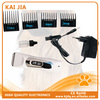 2014 Power Rechargeable Professional Pet Hair Clippers/Hair Cutting Kit Clippers Trimmer Shaver as seen on TV