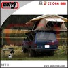 ARB design waterproof truck roof top tents camping tent for 4x4 accessories
