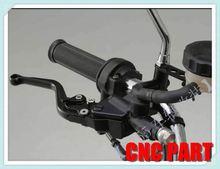 Cheap Prices OEM/ODM 49cc pocket bike engine parts