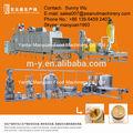 الصين العلامة التجارية الشهيرة آلة صنع الطحينة مع أفضل الأسعار