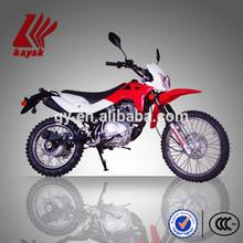 Chongqing new super 150cc dirt motorbike for sale,KN150-18