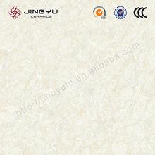 800*800 Polished Porcelain Floor Tile