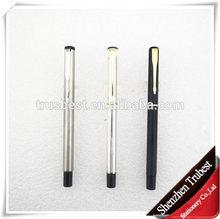 Parker ballpoint pen , Cheap parker pen