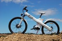 electric sport bike / Seagull Direct Factory EN15194 EN14764 250w 350w 500w mountain electric bicycle