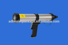 300ml single aluminium hull caulking gun Construction Tools