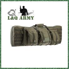 36'' Military Double Rifle Bag Gun Bag