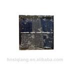 China supplier small solar pv modul mini solar panel solar pv panel 1 watt
