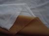 Tricot Brushed Fabric --Loop Velvet