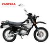 PT200GY-6C Hot Sale Super 200cc Jialing New 150cc Dirt Bike For Sale Cheap