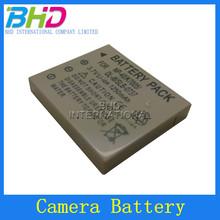 For Pentax DSLR camera battery D-Li88 stock price