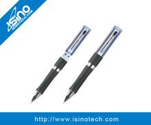 Creative Useful Pen Disk Mechanism USB Flash Drive Pen