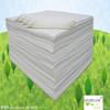 2014 Best selling natural rubber yoga mat,100% natural latex sheet,roll, Dunlop latex foam roll,latex mattress