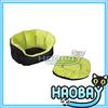 Bright Color Soft Warm Puppy Dog Cat Pet Beds