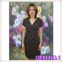 New Product OEM No1 Taiwan fabric long dress design fashion women prom kleider dress