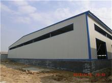 raising steel structural aluminum frame sliding security screen window factory