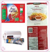 Best price food packing film, pvc cling film
