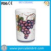 Decoration grape wholesale Beer Bottle Cooler