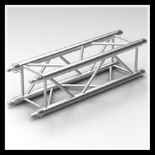 small truss and mini truss for exhibition booth