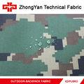 militar de camuflaje militar ropa pantalones de camuflaje