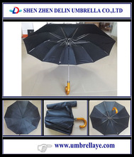 All 2 folding wonderful umbrella, hotel gift shop suppliers