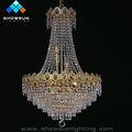 egipcio lámpara moderna para la decoración del hogar