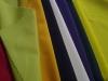Tricot Mesh Fabric -- 5:1 micro DTY Mesh