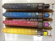 Copier Toner Cartridge For Ricoh MPC2050 2030 2550