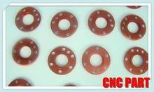Professional Factory Sale Precision mini truck auto parts